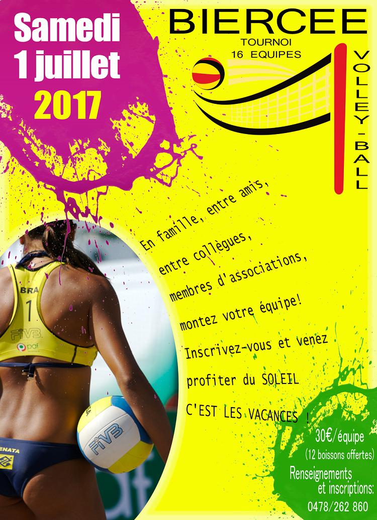 Affiche volley 2017 petit